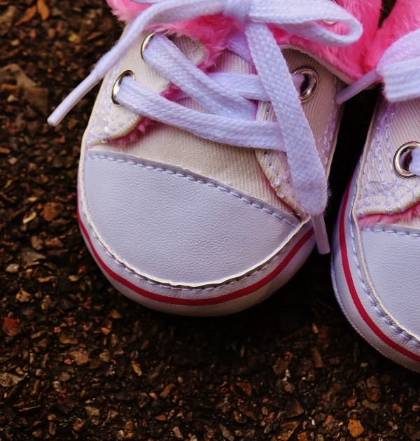 baby-shoes-1796580_1920